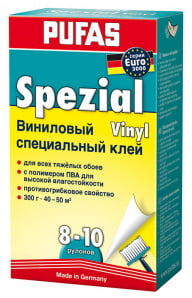 Special Euro 3000, 200 г