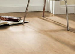 Floordream Vario, 12мм, 33 класс